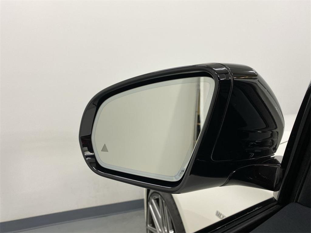 Used 2017 Mercedes-Benz E-Class E 43 AMG for sale $58,888 at Gravity Autos Marietta in Marietta GA 30060 23