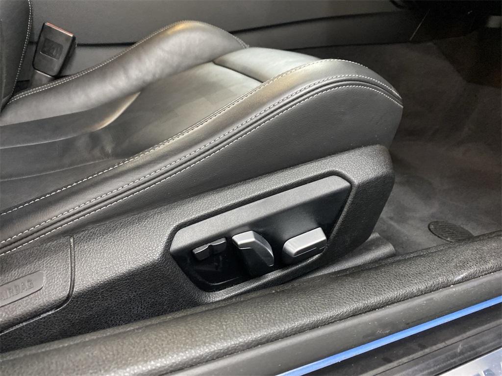 Used 2017 BMW M4 Base for sale $48,988 at Gravity Autos Marietta in Marietta GA 30060 20