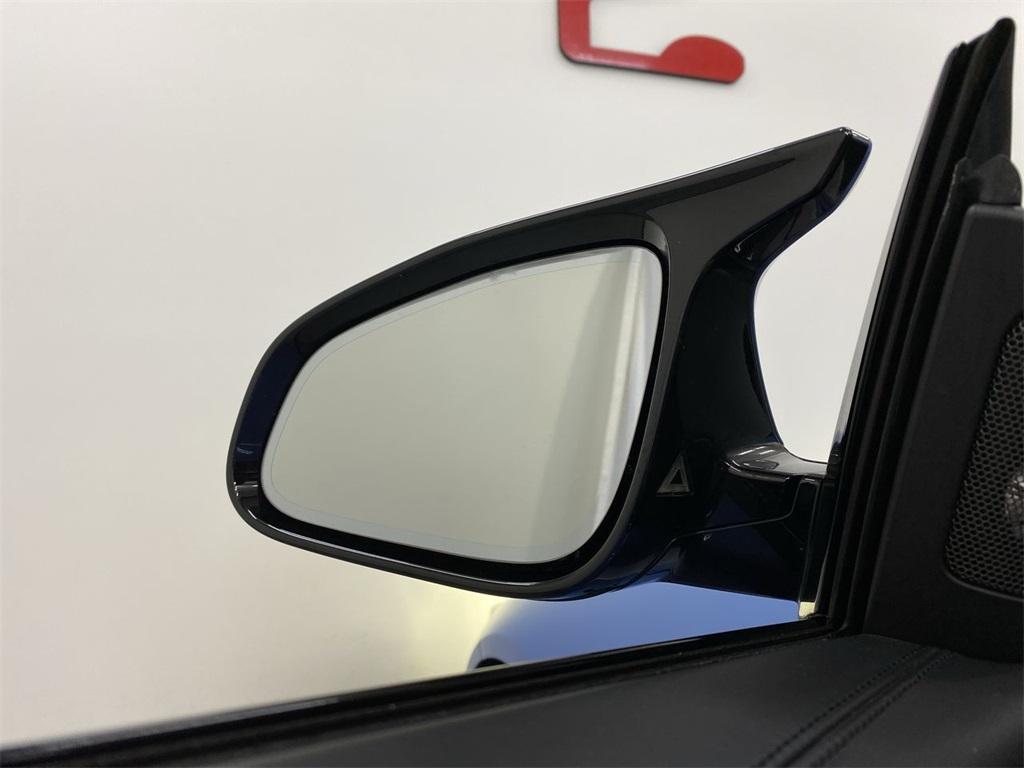 Used 2017 BMW M4 Base for sale $48,988 at Gravity Autos Marietta in Marietta GA 30060 23