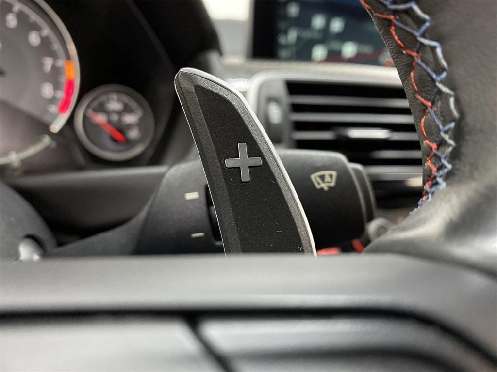 Used 2017 BMW M4 Base for sale $48,988 at Gravity Autos Marietta in Marietta GA 30060 25