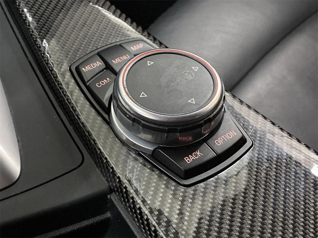 Used 2017 BMW M4 Base for sale $48,988 at Gravity Autos Marietta in Marietta GA 30060 40