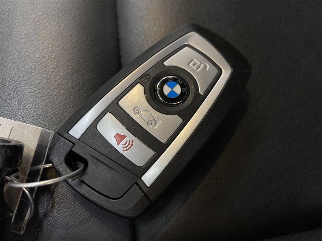 Used 2017 BMW M4 Base for sale $48,988 at Gravity Autos Marietta in Marietta GA 30060 44