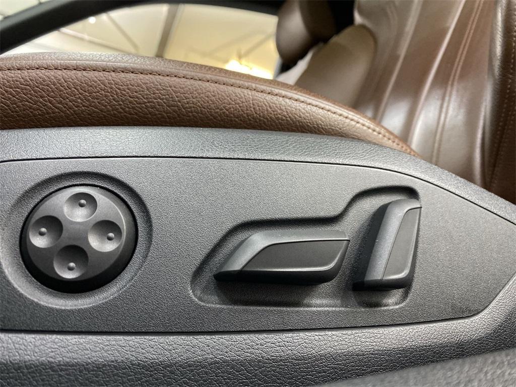 Used 2018 Audi A5 2.0T Premium Plus for sale $33,444 at Gravity Autos Marietta in Marietta GA 30060 20