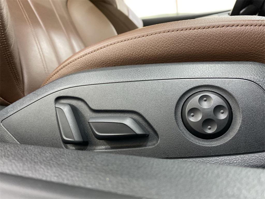 Used 2018 Audi A5 2.0T Premium Plus for sale $33,444 at Gravity Autos Marietta in Marietta GA 30060 22