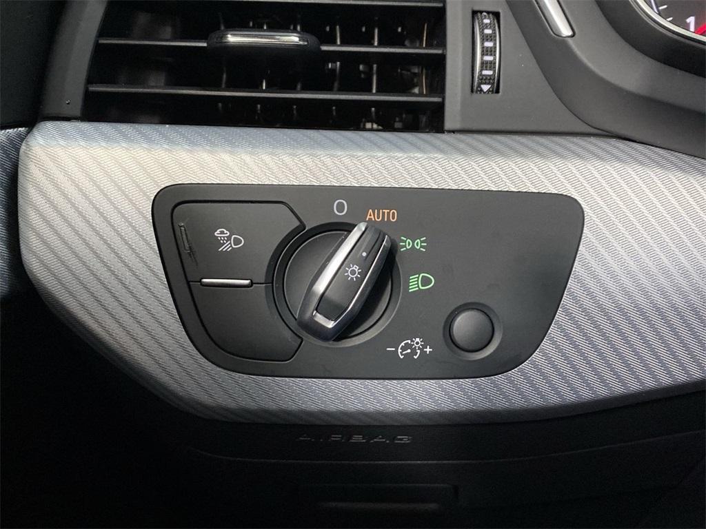 Used 2018 Audi A5 2.0T Premium Plus for sale $33,444 at Gravity Autos Marietta in Marietta GA 30060 29