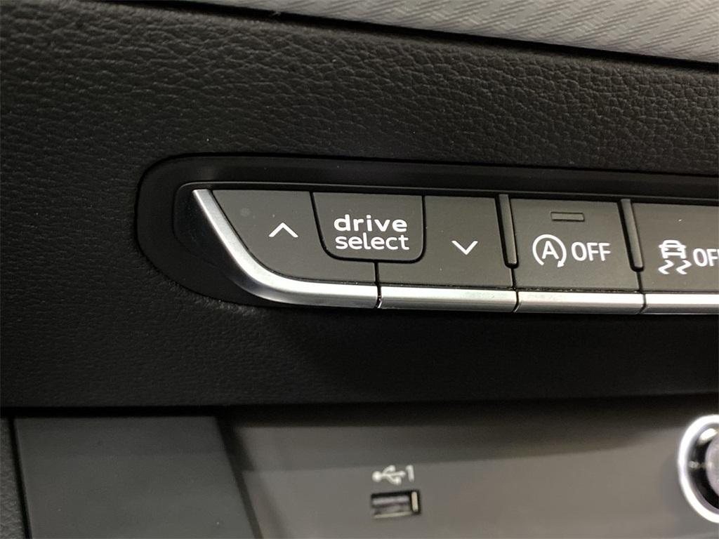 Used 2018 Audi A5 2.0T Premium Plus for sale $33,444 at Gravity Autos Marietta in Marietta GA 30060 37
