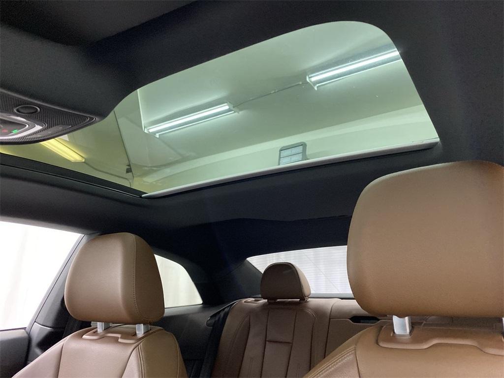 Used 2018 Audi A5 2.0T Premium Plus for sale $33,444 at Gravity Autos Marietta in Marietta GA 30060 39