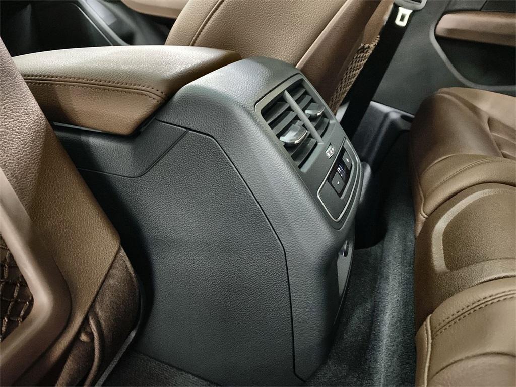 Used 2018 Audi A5 2.0T Premium Plus for sale $33,444 at Gravity Autos Marietta in Marietta GA 30060 42