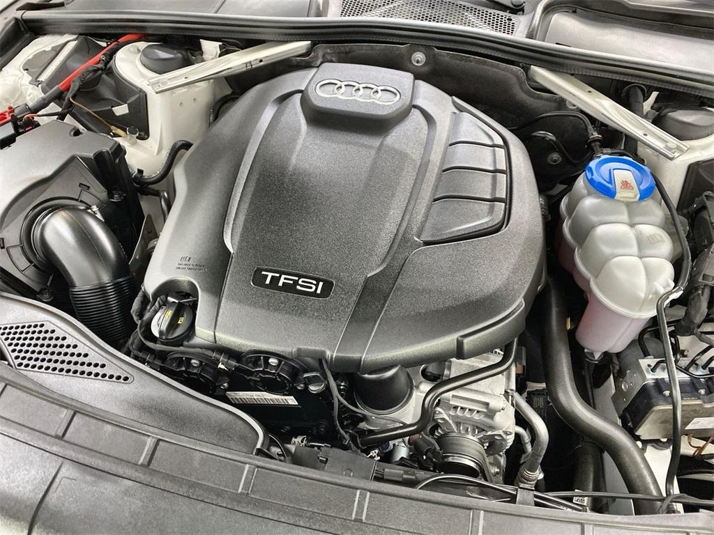 Used 2018 Audi A5 2.0T Premium Plus for sale $33,444 at Gravity Autos Marietta in Marietta GA 30060 45