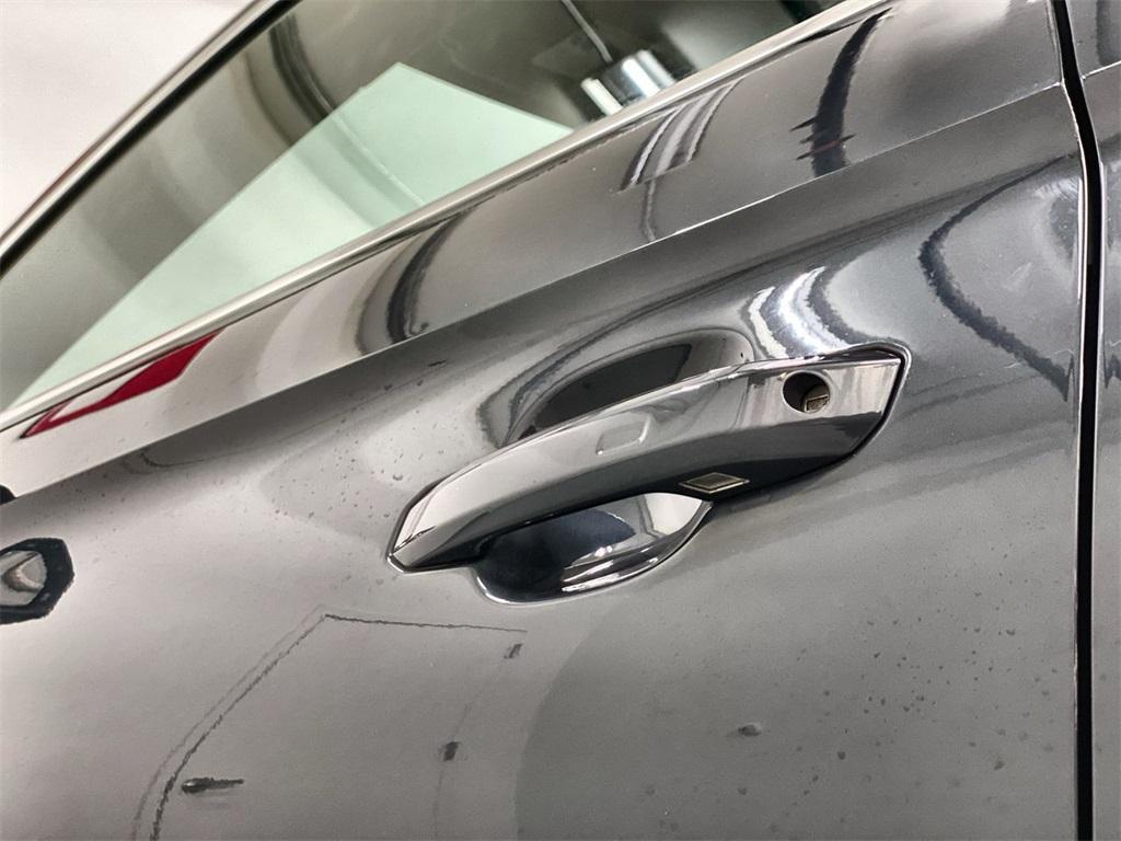 Used 2018 Audi A5 2.0T Premium Plus for sale $32,888 at Gravity Autos Marietta in Marietta GA 30060 14
