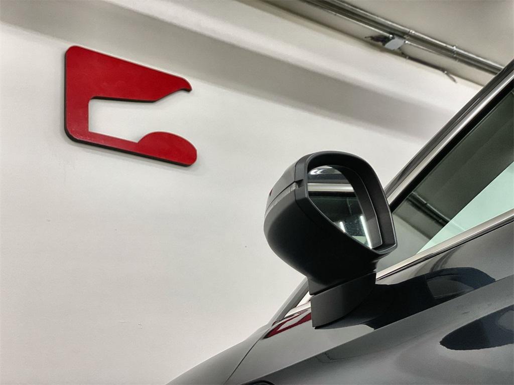 Used 2018 Audi A5 2.0T Premium Plus for sale $32,888 at Gravity Autos Marietta in Marietta GA 30060 15
