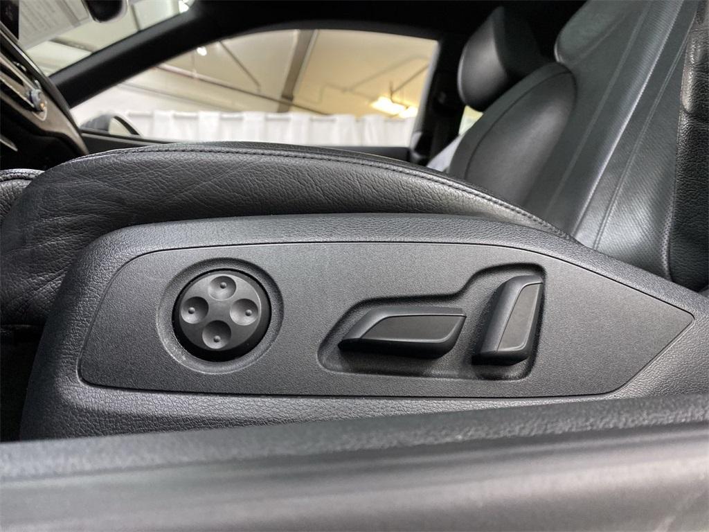 Used 2018 Audi A5 2.0T Premium Plus for sale $32,888 at Gravity Autos Marietta in Marietta GA 30060 18