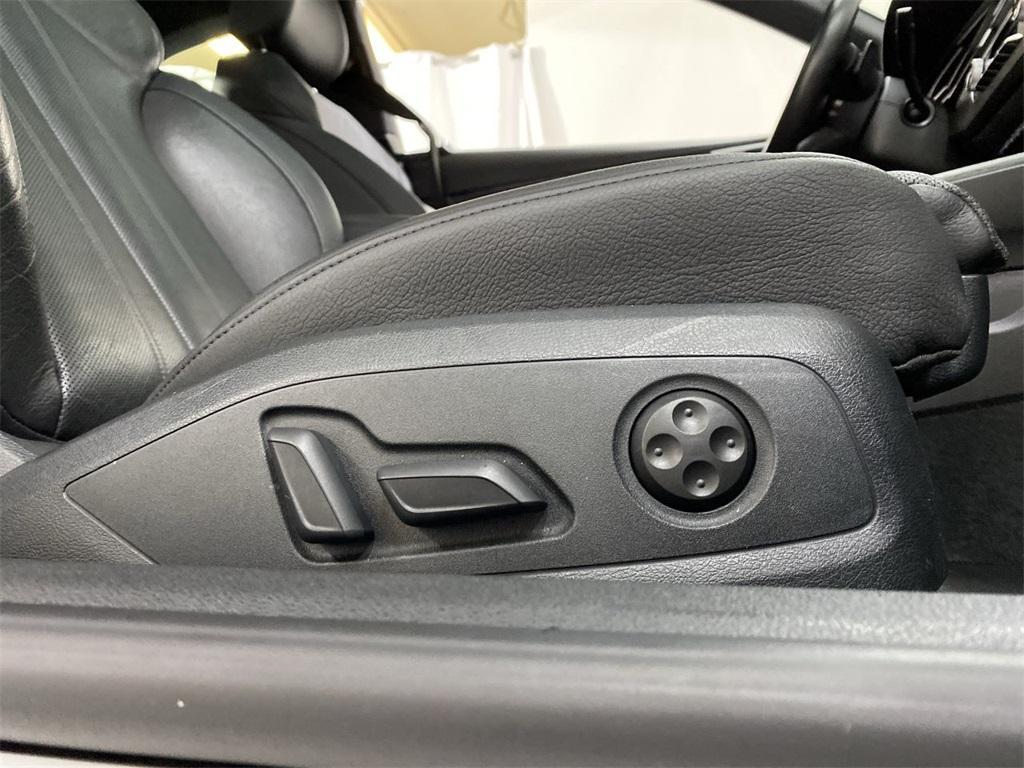 Used 2018 Audi A5 2.0T Premium Plus for sale $32,888 at Gravity Autos Marietta in Marietta GA 30060 20