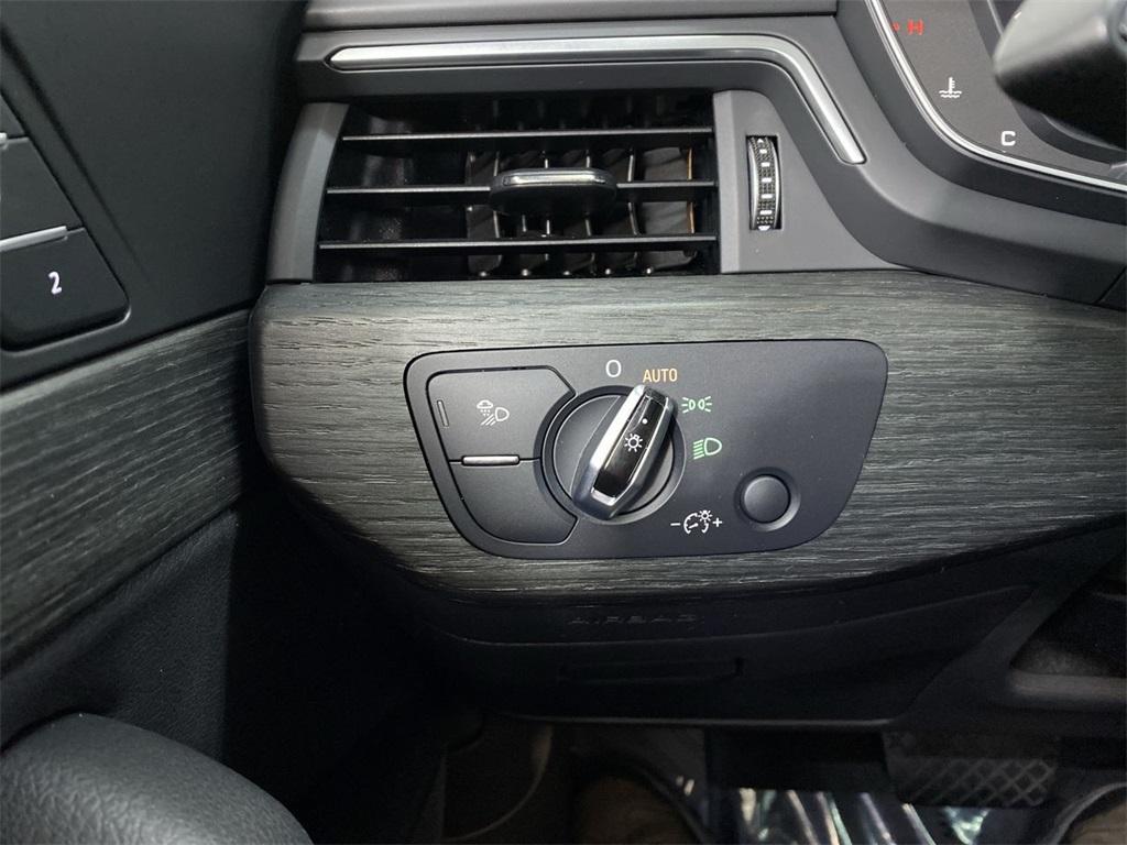 Used 2018 Audi A5 2.0T Premium Plus for sale $32,888 at Gravity Autos Marietta in Marietta GA 30060 27