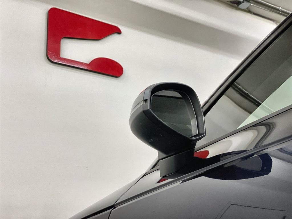 Used 2018 Audi A4 2.0T ultra Premium for sale $26,888 at Gravity Autos Marietta in Marietta GA 30060 13