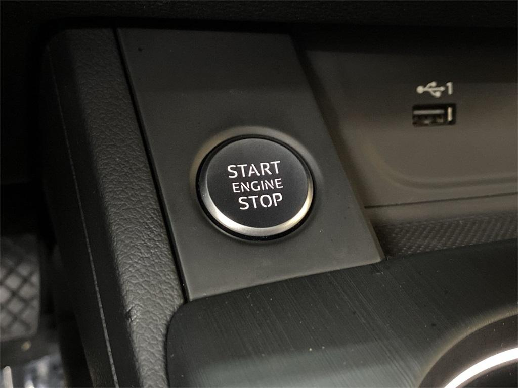 Used 2018 Audi A4 2.0T ultra Premium for sale $26,888 at Gravity Autos Marietta in Marietta GA 30060 25