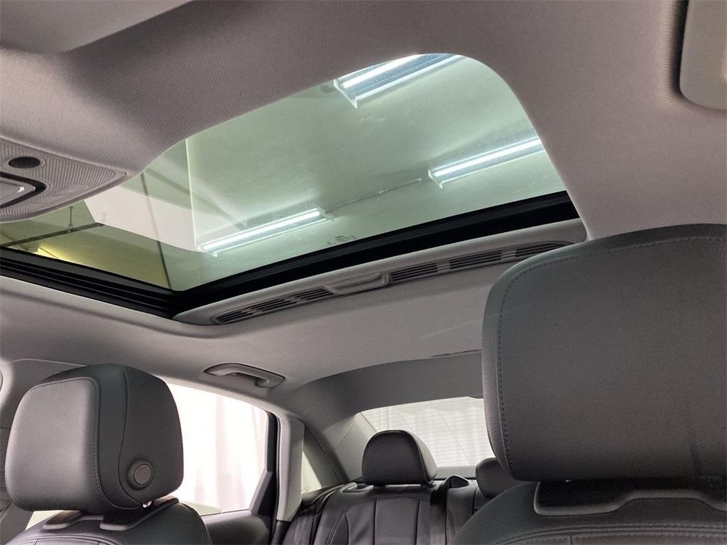 Used 2018 Audi A4 2.0T ultra Premium for sale $26,888 at Gravity Autos Marietta in Marietta GA 30060 33