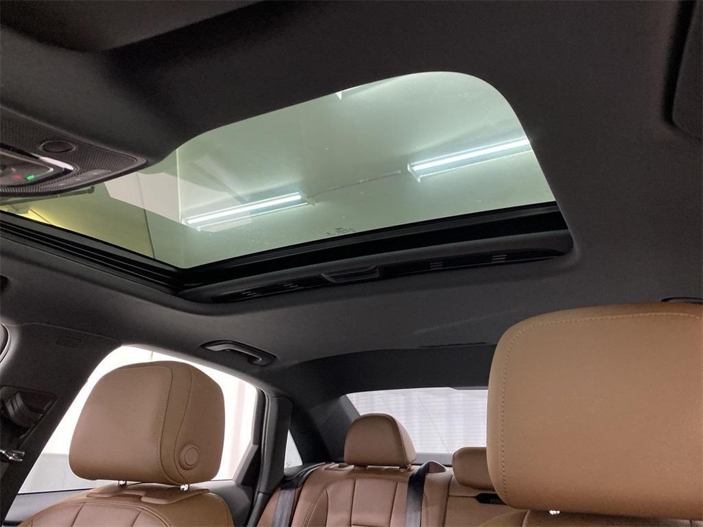 Used 2018 Audi A4 2.0T ultra Premium for sale $27,888 at Gravity Autos Marietta in Marietta GA 30060 35
