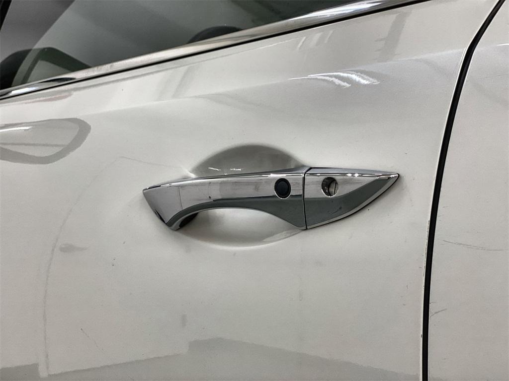 Used 2018 Acura MDX 3.5L for sale $36,988 at Gravity Autos Marietta in Marietta GA 30060 12