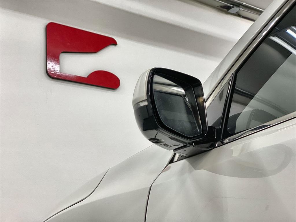 Used 2018 Acura MDX 3.5L for sale $36,988 at Gravity Autos Marietta in Marietta GA 30060 13