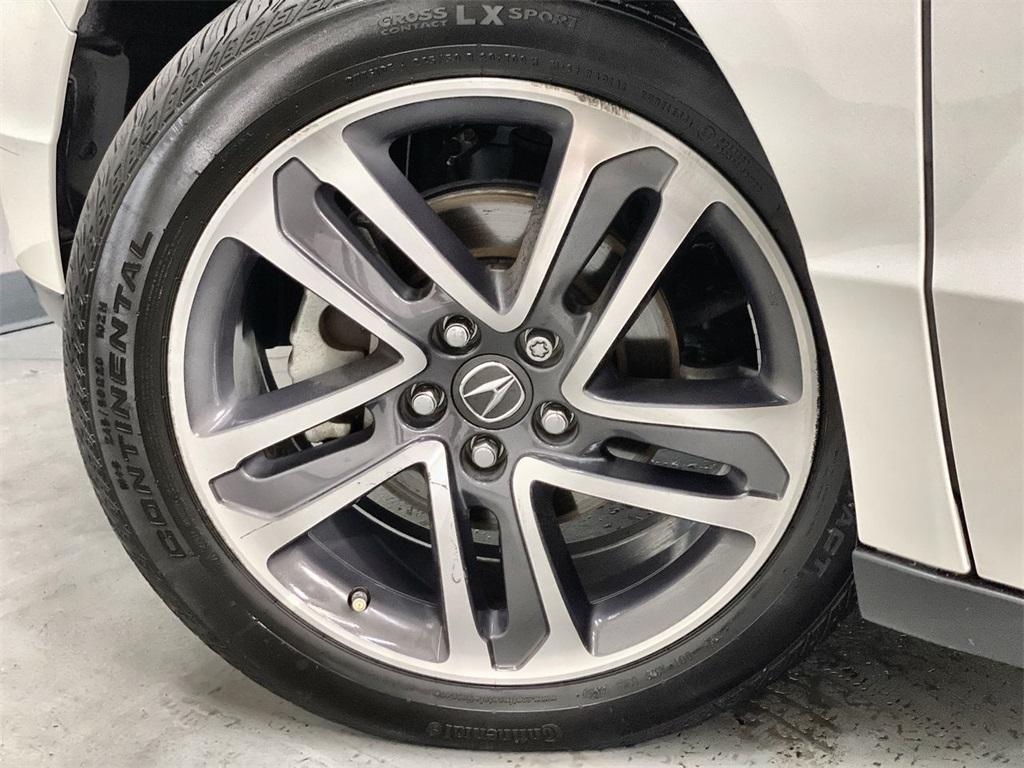 Used 2018 Acura MDX 3.5L for sale $36,988 at Gravity Autos Marietta in Marietta GA 30060 14