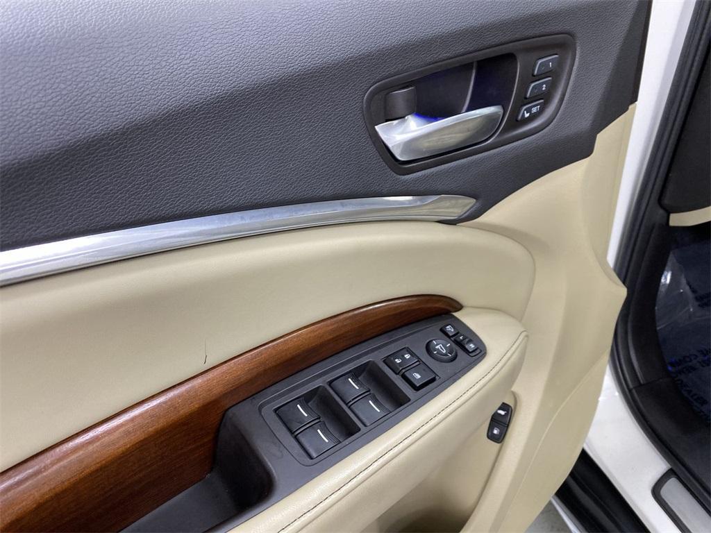 Used 2018 Acura MDX 3.5L for sale $36,988 at Gravity Autos Marietta in Marietta GA 30060 19
