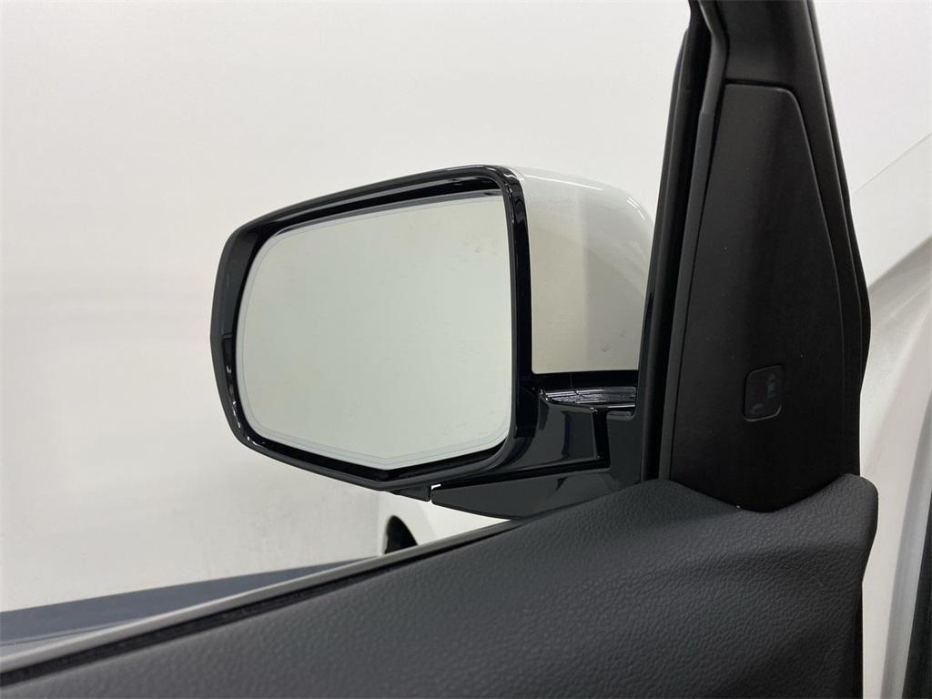 Used 2018 Acura MDX 3.5L for sale $36,988 at Gravity Autos Marietta in Marietta GA 30060 20