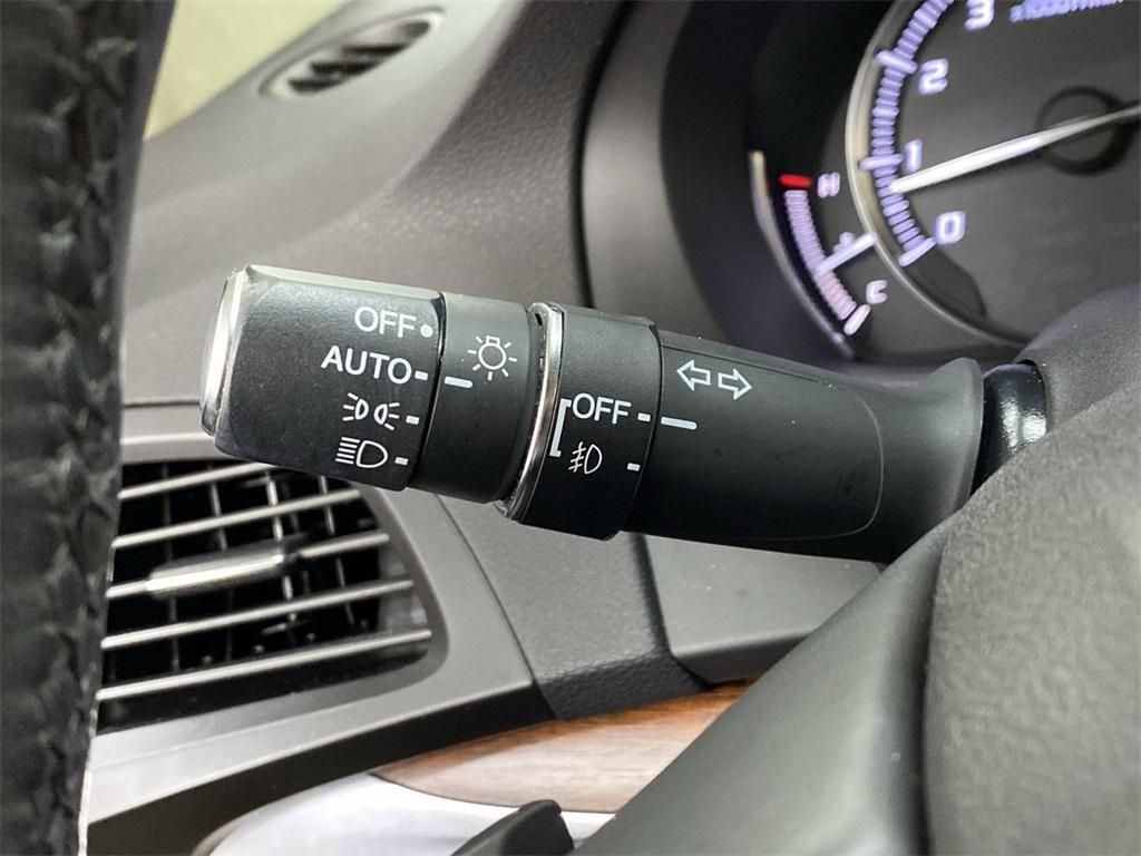 Used 2018 Acura MDX 3.5L for sale $36,988 at Gravity Autos Marietta in Marietta GA 30060 26