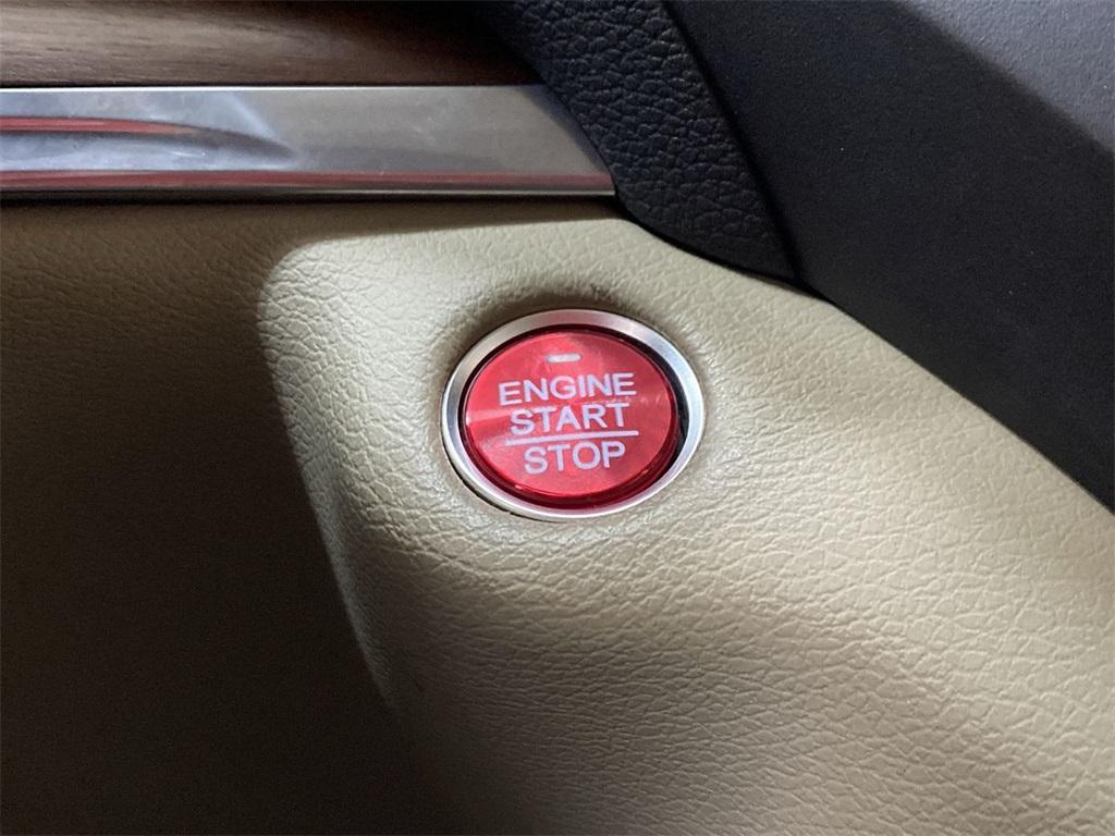 Used 2018 Acura MDX 3.5L for sale $36,988 at Gravity Autos Marietta in Marietta GA 30060 28