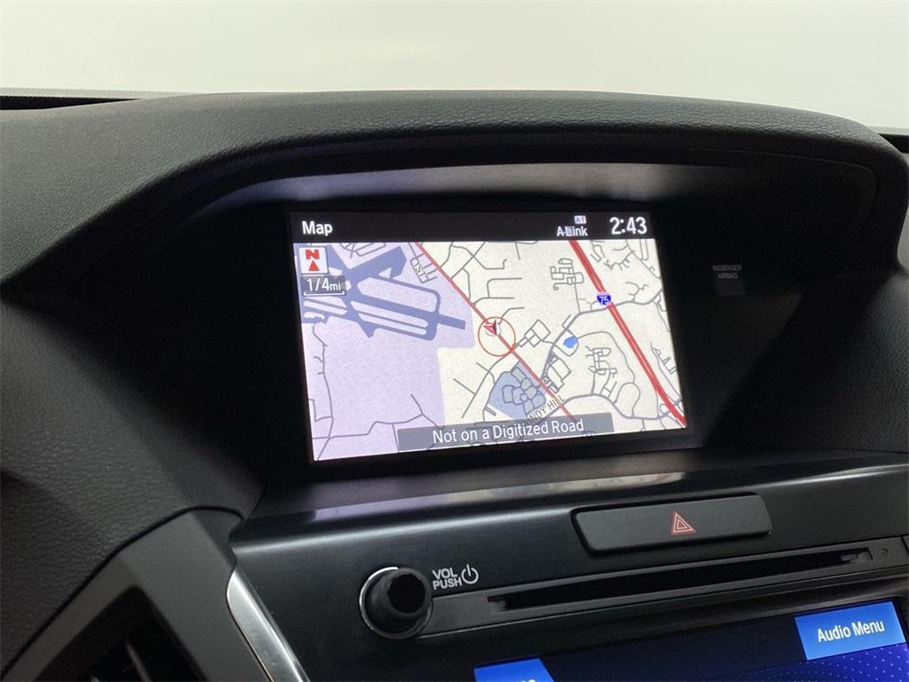 Used 2018 Acura MDX 3.5L for sale $36,988 at Gravity Autos Marietta in Marietta GA 30060 29
