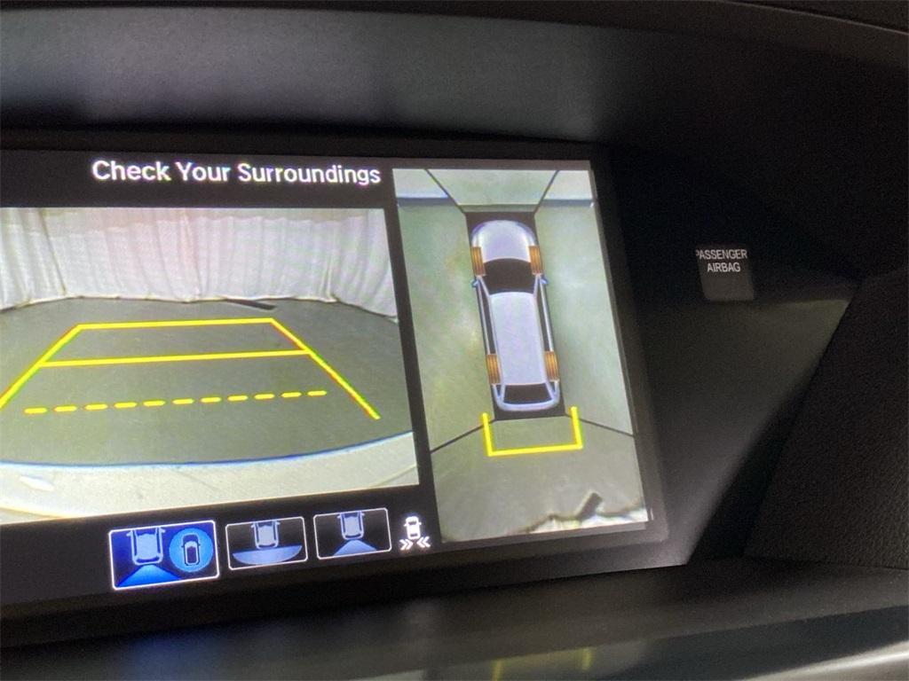 Used 2018 Acura MDX 3.5L for sale $36,988 at Gravity Autos Marietta in Marietta GA 30060 31