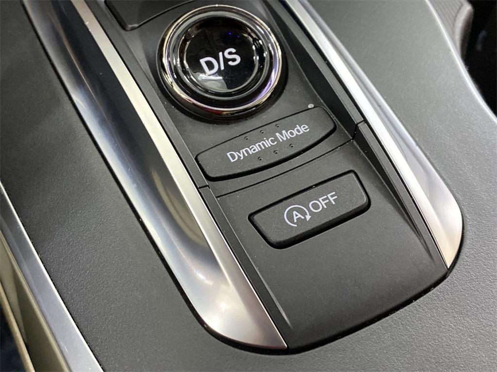 Used 2018 Acura MDX 3.5L for sale $36,988 at Gravity Autos Marietta in Marietta GA 30060 37