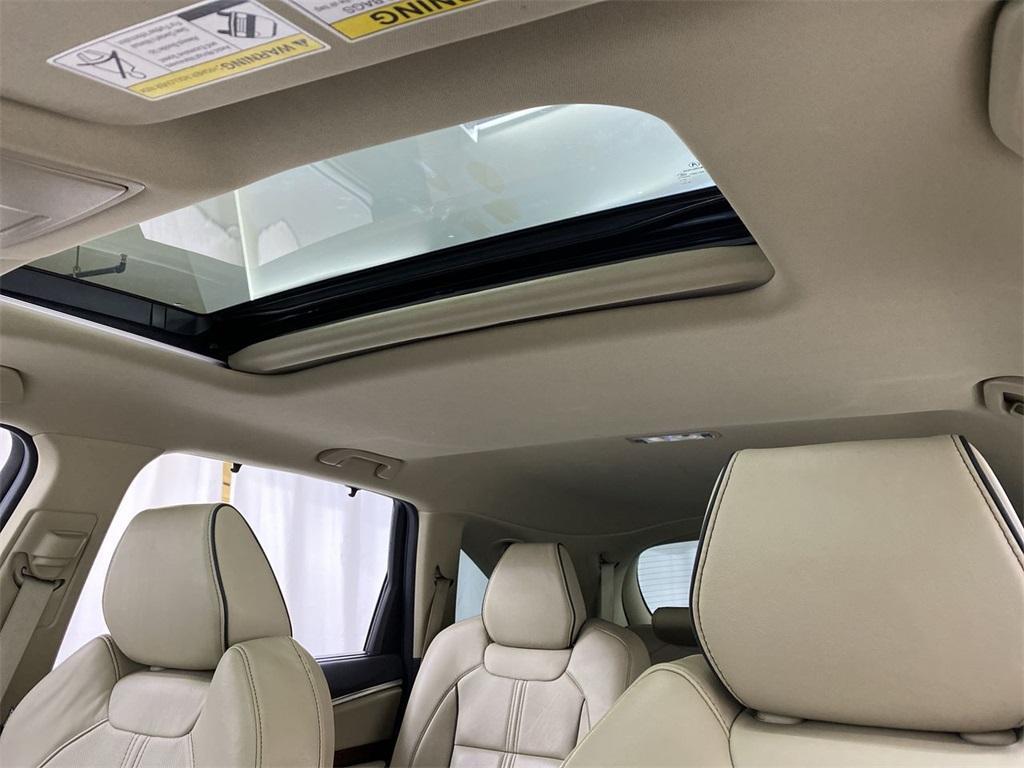 Used 2018 Acura MDX 3.5L for sale $36,988 at Gravity Autos Marietta in Marietta GA 30060 39