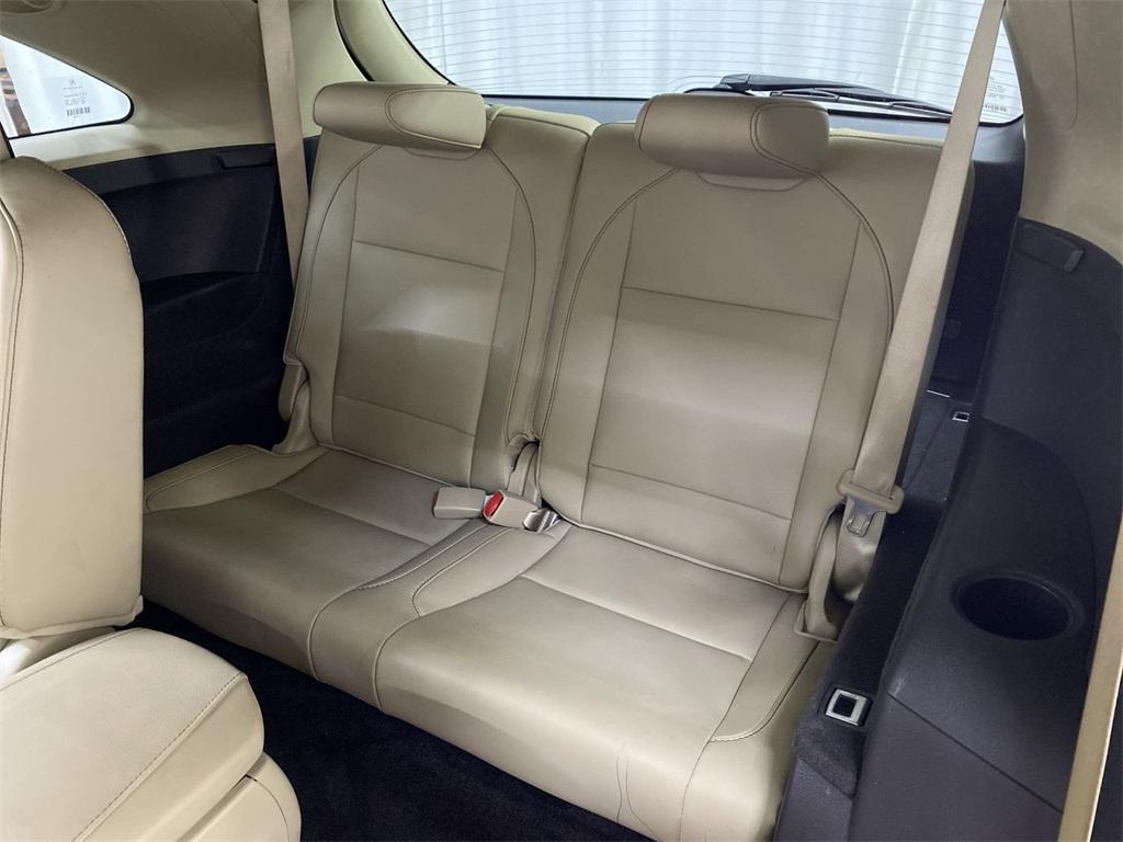 Used 2018 Acura MDX 3.5L for sale $36,988 at Gravity Autos Marietta in Marietta GA 30060 43