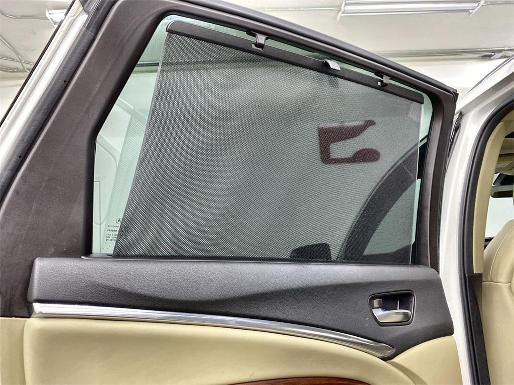 Used 2018 Acura MDX 3.5L for sale $36,988 at Gravity Autos Marietta in Marietta GA 30060 45