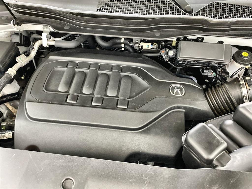 Used 2018 Acura MDX 3.5L for sale $36,988 at Gravity Autos Marietta in Marietta GA 30060 49