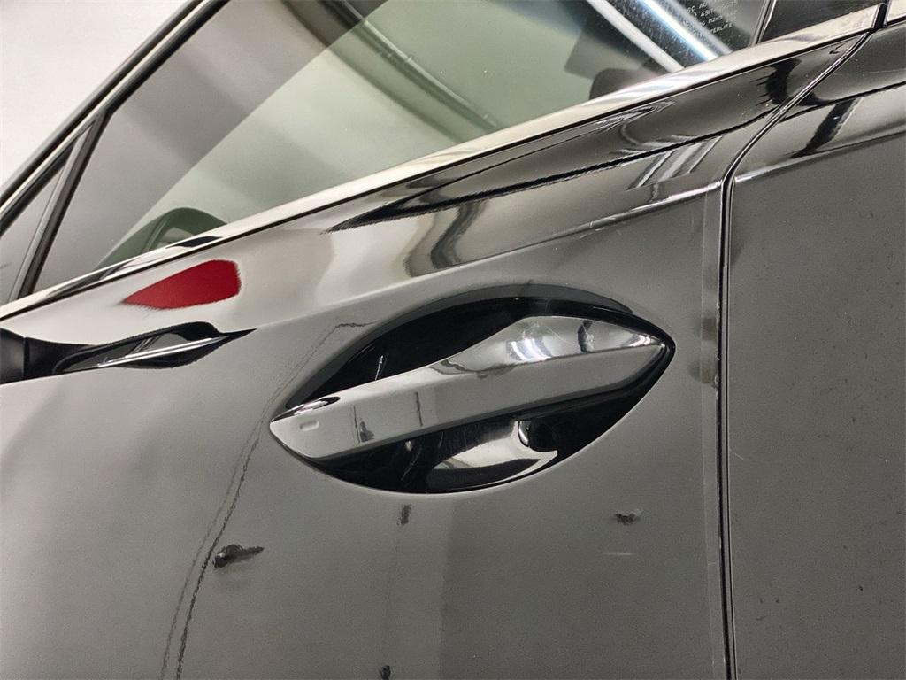 Used 2017 Lexus NX 200t for sale $27,888 at Gravity Autos Marietta in Marietta GA 30060 14