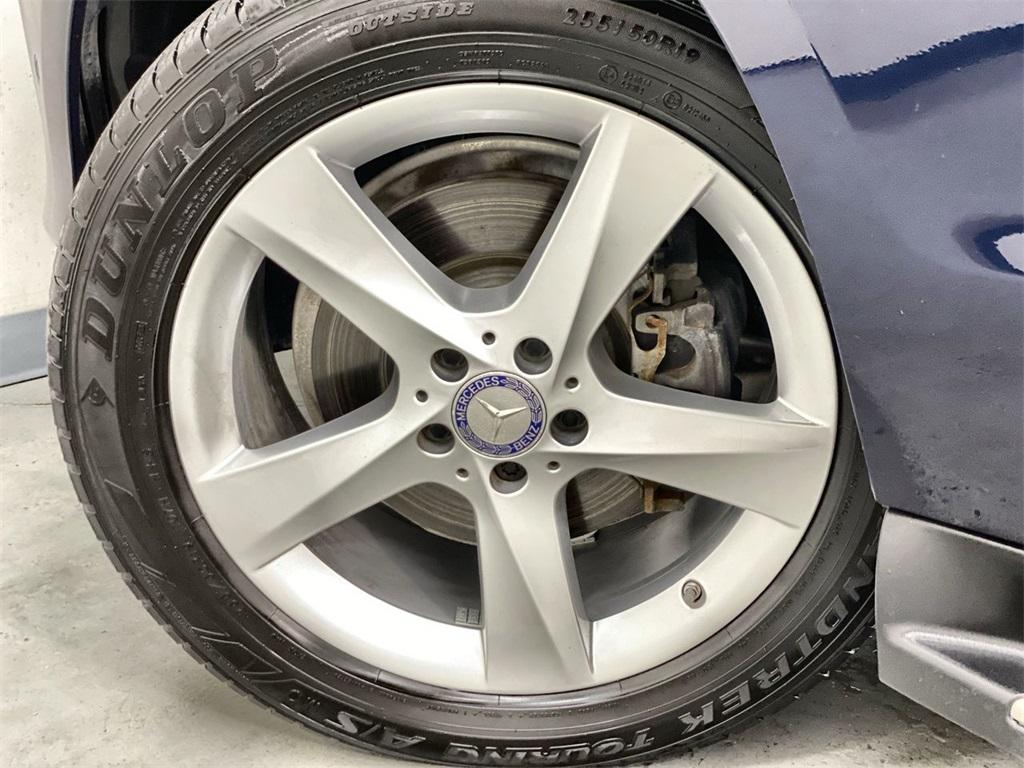 Used 2017 Mercedes-Benz GLE GLE 350 for sale $34,988 at Gravity Autos Marietta in Marietta GA 30060 14