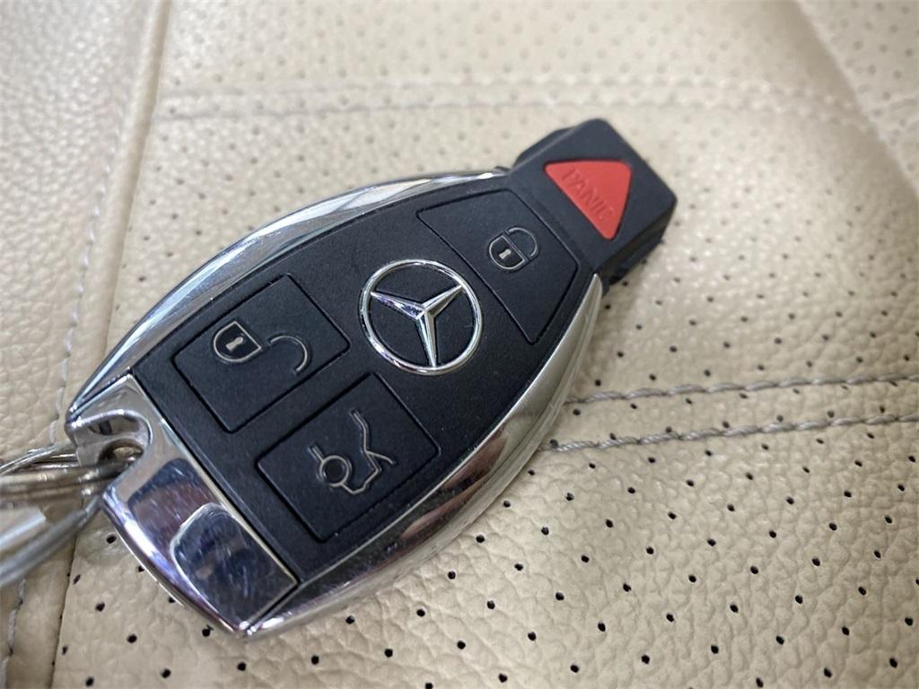 Used 2017 Mercedes-Benz GLE GLE 350 for sale $34,988 at Gravity Autos Marietta in Marietta GA 30060 43