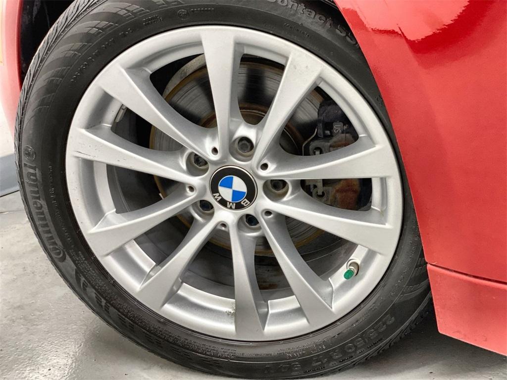Used 2017 BMW 3 Series 320i for sale $21,989 at Gravity Autos Marietta in Marietta GA 30060 13