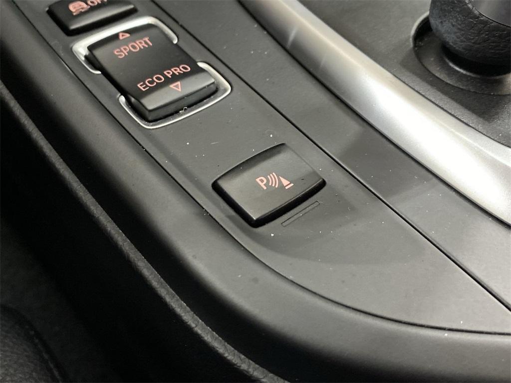 Used 2017 BMW 3 Series 320i for sale $21,989 at Gravity Autos Marietta in Marietta GA 30060 21