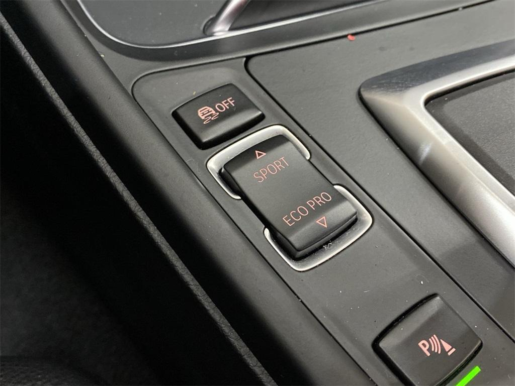 Used 2017 BMW 3 Series 320i for sale $21,989 at Gravity Autos Marietta in Marietta GA 30060 27
