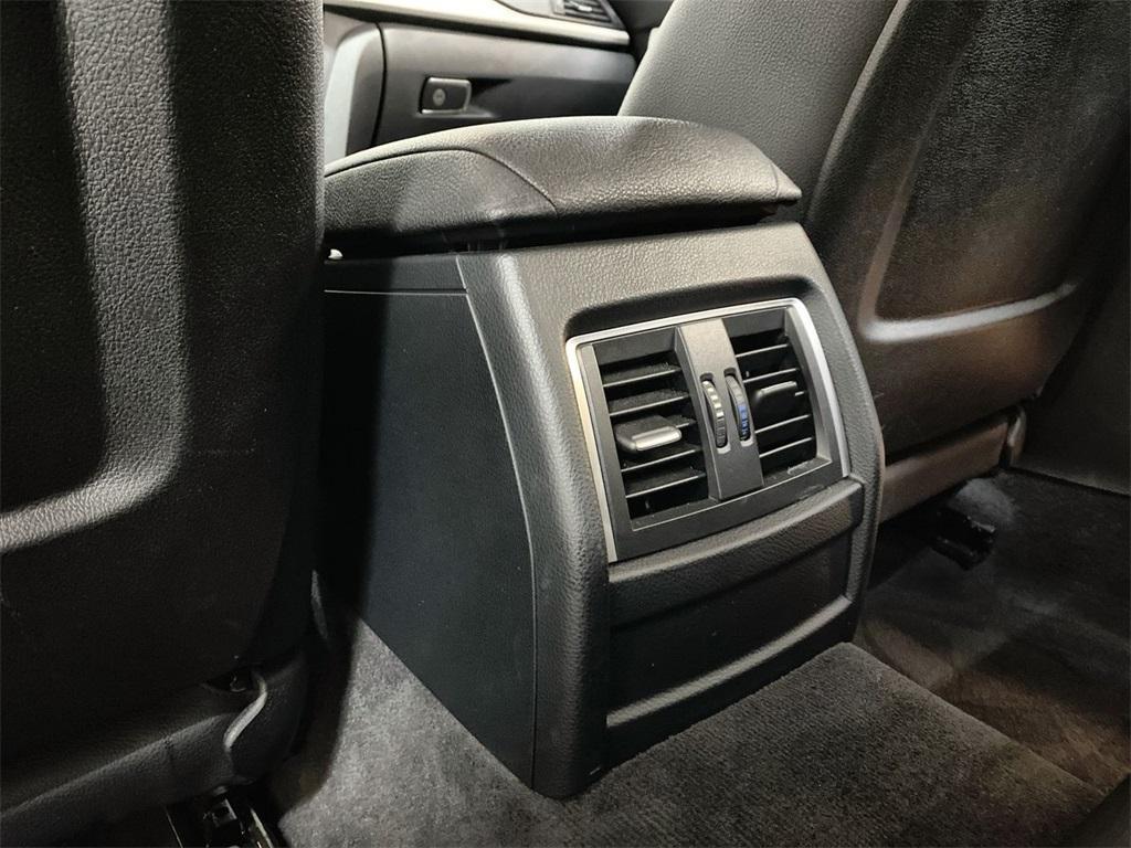 Used 2017 BMW 3 Series 320i for sale $21,989 at Gravity Autos Marietta in Marietta GA 30060 32