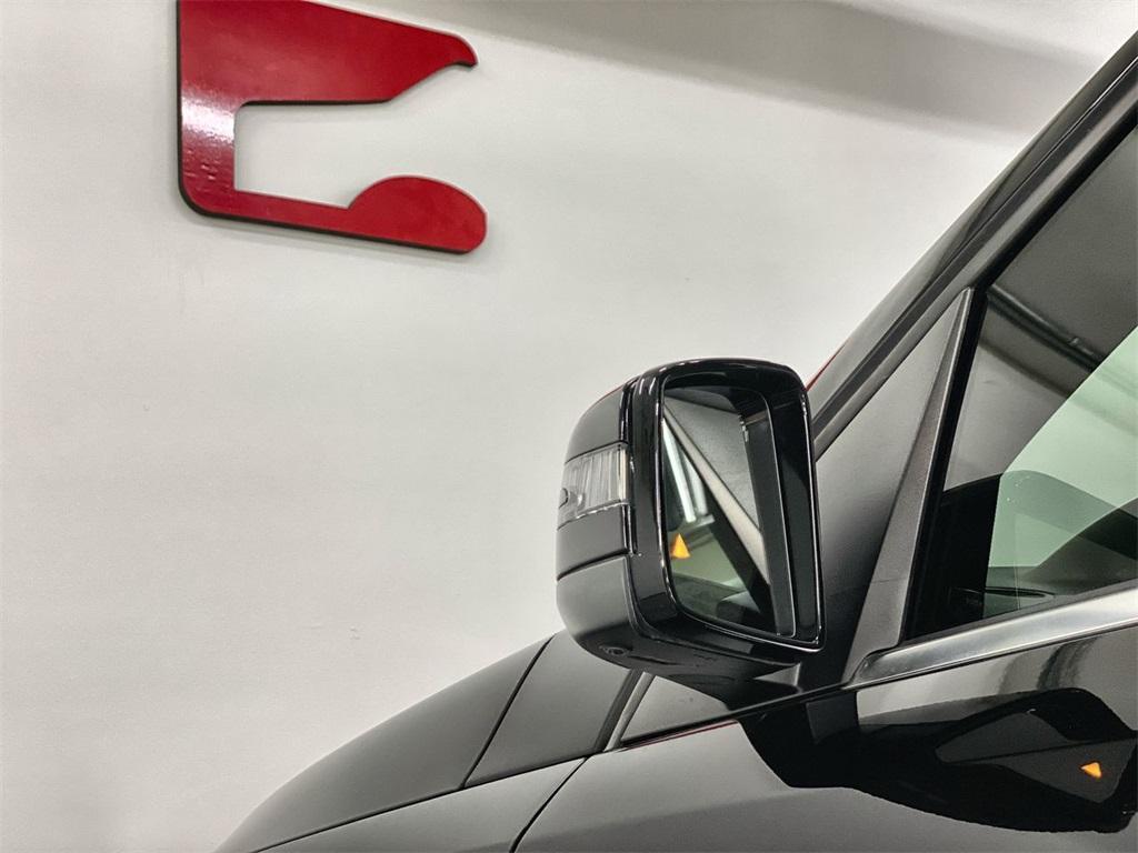 Used 2017 Mercedes-Benz GLE GLE 350 for sale Sold at Gravity Autos Marietta in Marietta GA 30060 15