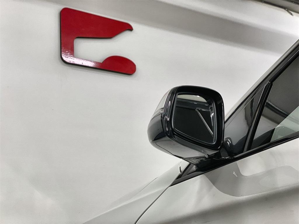 Used 2016 BMW 5 Series 535i for sale $28,888 at Gravity Autos Marietta in Marietta GA 30060 15