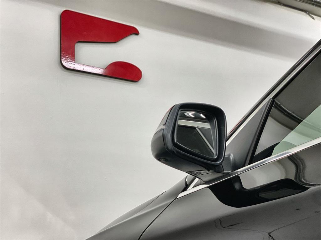Used 2016 BMW 5 Series 528i for sale $24,888 at Gravity Autos Marietta in Marietta GA 30060 17