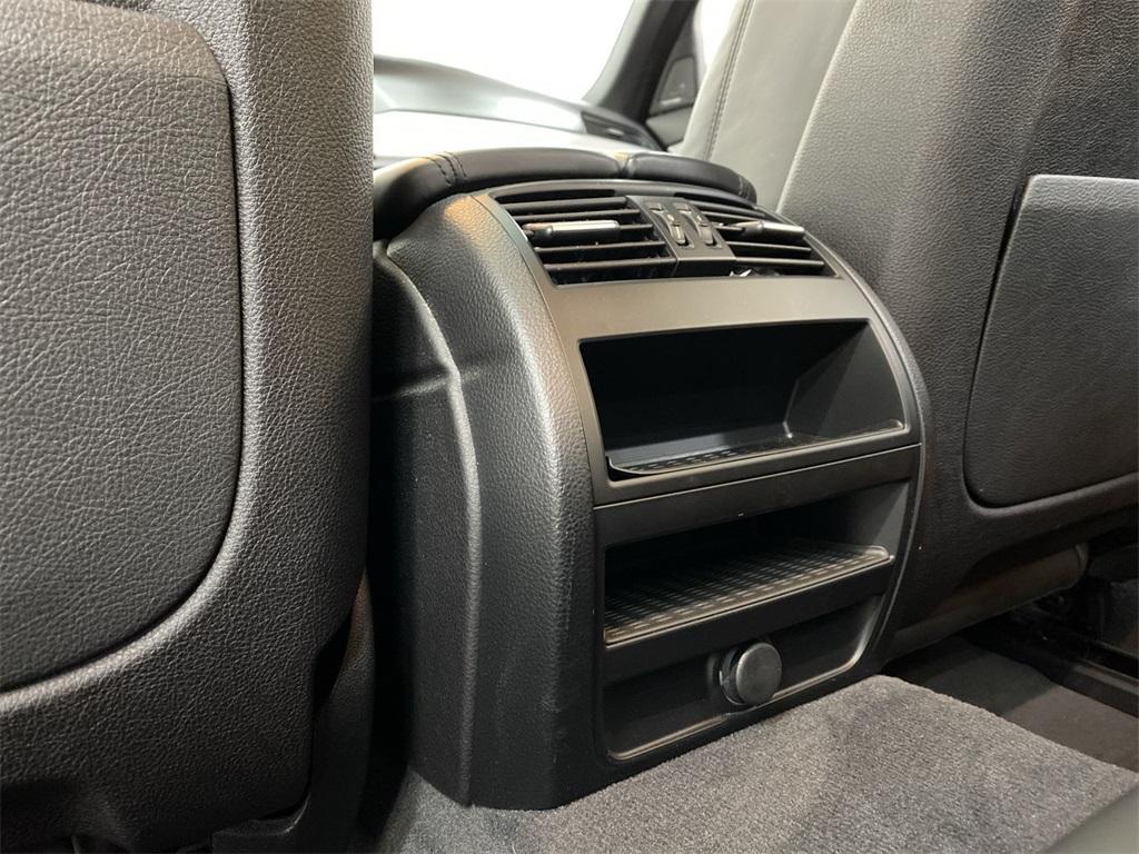 Used 2016 BMW 5 Series 550i for sale $32,855 at Gravity Autos Marietta in Marietta GA 30060 43