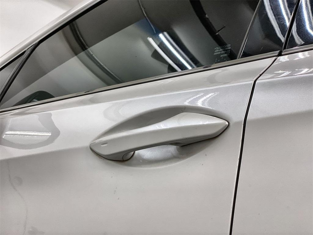 Used 2016 Lexus RX 350 for sale $30,299 at Gravity Autos Marietta in Marietta GA 30060 14