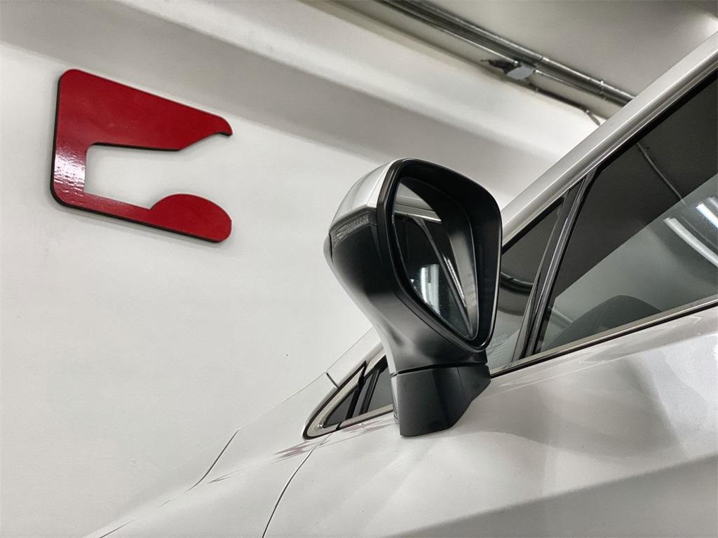 Used 2016 Lexus RX 350 for sale $30,299 at Gravity Autos Marietta in Marietta GA 30060 15