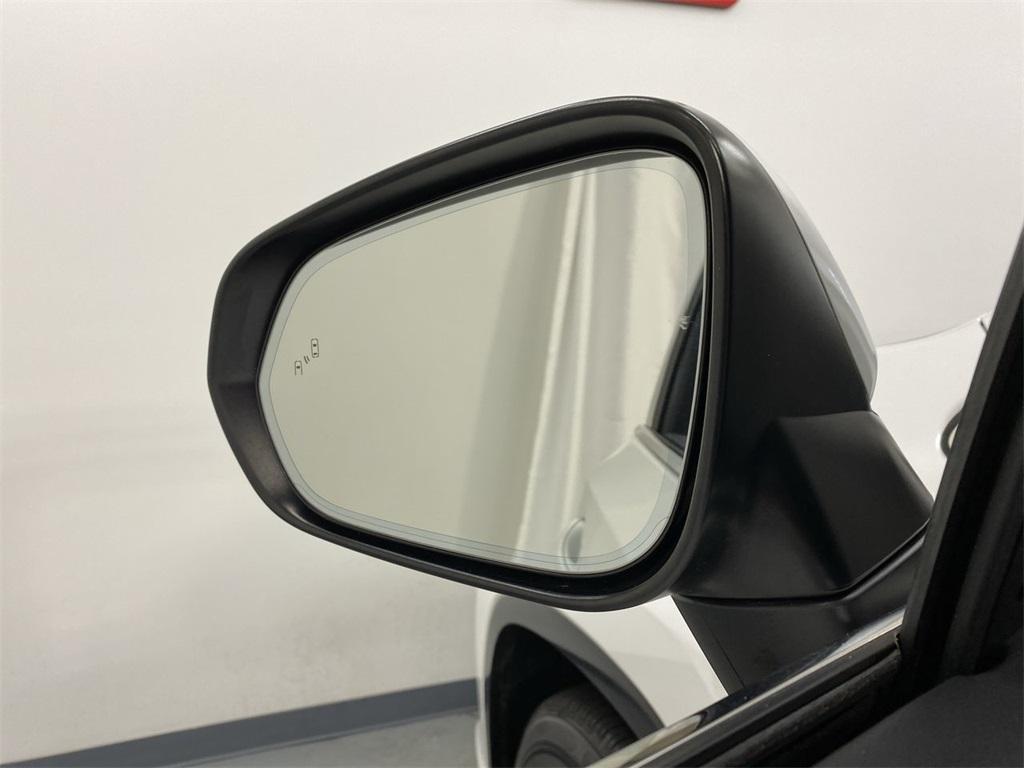 Used 2016 Lexus RX 350 for sale $30,299 at Gravity Autos Marietta in Marietta GA 30060 22